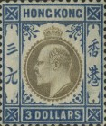 [King Edward VII of the United Kingdom, type L4]