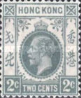 [King George V, Typ M9]