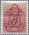 [Figure of Value & Coat of Arms, Typ O13]