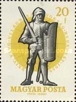 [The 24th World Fencing Championships, Typ BCT]