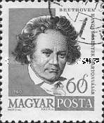 [The 125th Anniversary of the Birth of Otto Herman; Beethoven`s Concert in Martonvasar; Open Air Games in Szeged, Typ BFX]