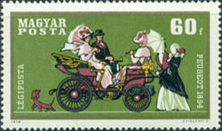 [Historical Motor Vehicles, Typ CNU]