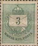 [As Previous - Different Perforation, type D13]