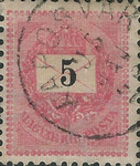 [As Previous - Different Perforation, type D14]