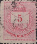 [As Previous - Different Perforation, type D34]