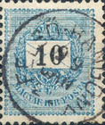 [As Previous - Different Perforation, type D36]