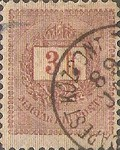 [As Previous - Different Perforation, type D44]