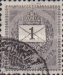 [As Previous - Different Perforation, type D57]