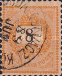 [As Previous - Different Perforation, Typ D61]