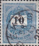 [As Previous - Different Perforation, type D62]