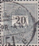 [As Previous - Different Perforation, type D65]