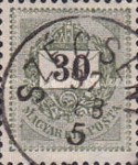 [As Previous - Different Perforation, type D67]