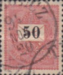 [As Previous - Different Perforation, type D68]