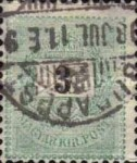[As Previous - Different Perforation, Typ D83]