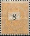 [As Previous - Different Perforation, type D85]