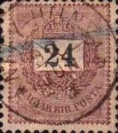 [As Previous - Different Perforation, type D90]