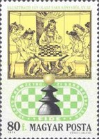 [Chess, Typ DCY]