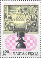 [Chess, Typ DCZ]