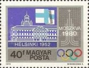 [Pre-Olympic Year, Typ DSE]