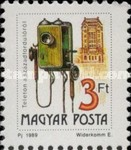 [Postal Services, type ETO]