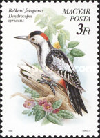 [Protected Birds, type ETQ]