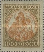 [Madonna and Child, type FN1]