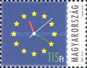 [Admission of Hungary in to the EU, Typ FWB]