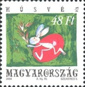 [Easter, Typ FXF]