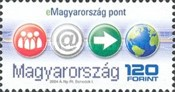 [Hungarian Icons, Typ FYL]