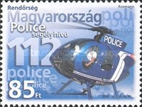 [Police, Typ GEE]