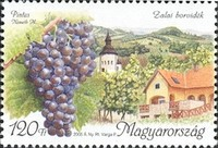 [Wine and Wine Regions, Typ GEV]