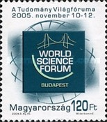 [World Science Forum, Typ GFM]
