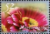 [Greeting Stamps, Typ GGR]