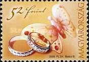 [Greeting Stamps, Typ GGS]