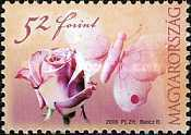 [Greeting Stamps, Typ GGT]