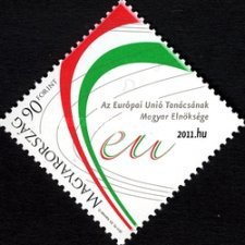 [Hungarian Presidency of the European Council, type GWP]