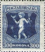 [Tuberculosis Charity Stamps, type HT]