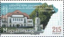 [Cities of Hungary, type HTB]