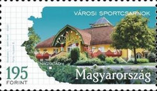 [Regions and Towns, type HZV]