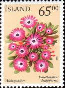 [Flowers, Typ AAX]