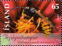 [Insects, Typ AHG]