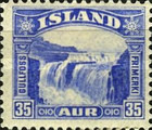 [Gullfoss, type AT2]