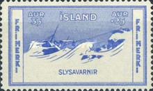 [Charity Stamps, Typ AV1]
