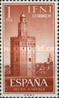 [Charity Stamps, type CA1]