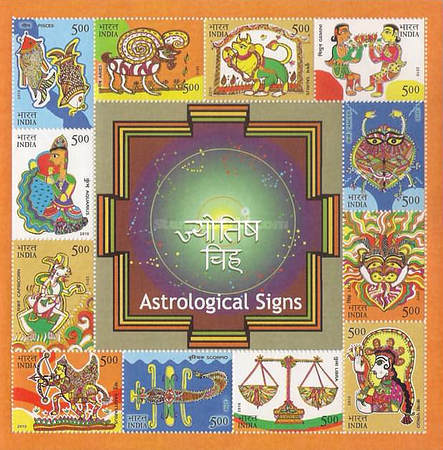 [Astrological Signs, Typ ]