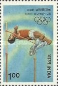 [Olympic Games, Los Angeles, type AEK]
