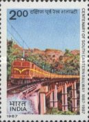 [Cent of South Eastern Railway, Typ AIA]