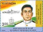 [The 50th Anniversary of Republic - Gallantry Award Winners, Typ BHB]