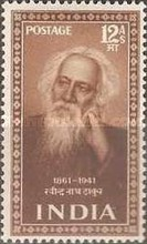 [Indian Saints and Poets, Typ CF]
