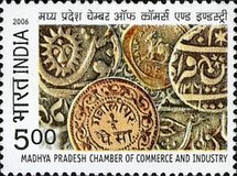 [Madhya Pradesh Chamber of Commerce and Industry, type CKK]